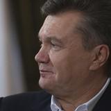 Ông Yanukovych muốn quay lại chính trường Ukraine