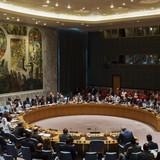 """Nga đòi Hội đồng Bảo an họp kín """"luận tội"""" Thổ Nhĩ Kỳ về hoạt động ở Syria, Iraq"""