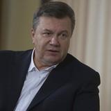 Cựu Tổng thống Ukraine tố chính quyền lừa dối người dân