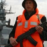Nga triệu tập tùy viên quân sự Thổ Nhĩ Kỳ vì sự cố trên biển Aegean