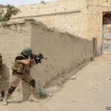 Quân đội Pakistan tiêu diệt 3.400 phiến quân trong chiến dịch chống nổi dậy