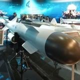 11 công ty Nga lọt Top 100 nhà sản xuất vũ khí hàng đầu thế giới
