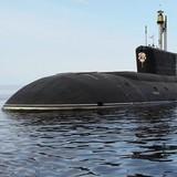 Mỗi năm Nga sẽ mua khoảng 200 máy bay, 30 tàu chiến và tàu ngầm