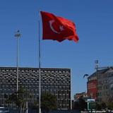 """Báo Nga: Moscow định ra thêm """"đòn"""" trừng phạt Thổ Nhĩ Kỳ"""