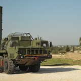 Mỹ lo các nước sẽ ồ ạt mua siêu tên lửa S-400 của Nga