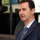 Báo Nga: Tình báo Mỹ bí mật giúp đỡ ông Bashar Assad chống IS