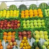 """Doanh nghiệp Thổ Nhĩ Kỳ thừa nhận """"hết cửa"""" vào thị trường Nga"""