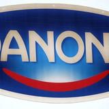 Đại gia sữa Pháp ngậm ngùi đóng cửa hai nhà máy ở Nga