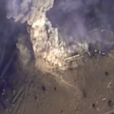 Báo Nga: Các phi công Nga ở Syria chưa lần nào bắn trật đích