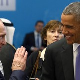 Nga chính thức xem Mỹ là mối đe dọa an ninh