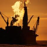 Giá rớt thê thảm, Nga lại lập kỷ lục về khối lượng khai thác dầu