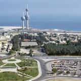 Căng thẳng leo thang, đến lượt Kuwait rút Đại sứ khỏi Iran