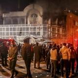Căng thẳng Riyad-Teheran có nguy cơ kéo Trung Đông vào chiến tranh ủy nhiệm