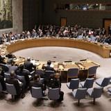 Liên hiệp quốc họp khẩn sau vụ Triều Tiên thử nghiệm bom hydro