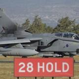 Liên minh tiêu diệt 2.500 chiến binh IS trong tháng 12