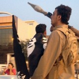 IS hành quyết 80 nạn nhân gần Mosul, Iraq