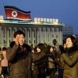 Báo Pháp: Vũ khí nguyên tử, chiến lược lợi hại của Triều Tiên