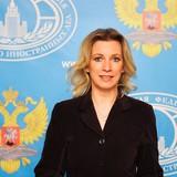"""Moscow: """"Thổ Nhĩ Kỳ tự hạ mình bằng thủ đoạn bẩn khi cáo buộc Nga"""""""