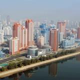 Triều Tiên phẫn nộ vì bị rút giấy mời tham gia diễn đàn Davos