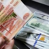 """Báo Đức: """"Dầu mỏ Nga sẽ giúp hạ bệ đồng USD và chủ nghĩa bá quyền Mỹ"""""""