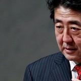 Ông Abe định đưa Nga trở lại G8?