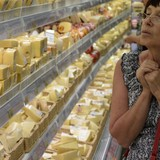 Ukraine có kế hoạch kiện Nga lên WTO