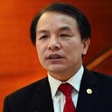 Các ủy viên Bộ Chính trị không được Trung ương giới thiệu đã xin rút