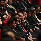 """Ngày mai, Đại hội 12 bỏ phiếu về trường hợp """"đặc biệt"""" xin rút"""