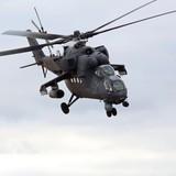 Không quân Nga sẽ nhận thêm 140 máy bay năm 2016