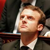 Pháp tính dỡ bỏ trừng phạt Nga vào mùa hè 2016