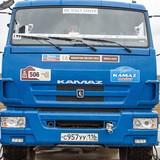 Sẽ lắp ráp ô tô Nga và Belarus ở Việt Nam