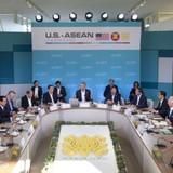 Tuyên bố Sunnylands của Hội nghị thượng đỉnh Mỹ-ASEAN