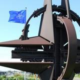 NATO từ chối hỗ trợ vô điều kiện Thổ Nhĩ Kỳ nếu xung đột với Nga