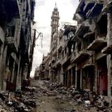 Chính quyền Syria đồng ý ngừng chiến, nhưng tiếp tục chống IS