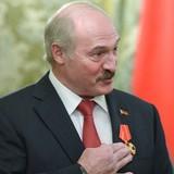 Tổng thống Belarus gọi ông Putin bằng tên của Thủ tướng Nga