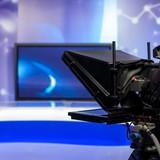 Nga kiện các đài truyền hình Mỹ vi phạm bản quyền