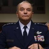 Tướng Mỹ tiết lộ kế hoạch chuẩn bị nếu xung đột với Nga