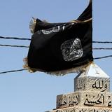 Thủ lĩnh lính đánh thuê của IS bỏ mạng ở thủ phủ Raqqah