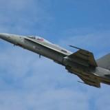 Không quân Mỹ mất 19 phi công trong chiến dịch chống IS