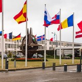 Ukraine thừa nhận chưa sẵn sàng gia nhập NATO