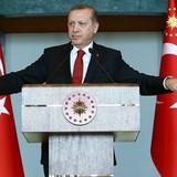 Nguyên nhân xung đột Thổ Nhĩ Kỳ-Nga: Từ mâu thuẫn cá nhân?
