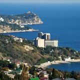 Mỹ còn trừng phạt Nga cho đến khi Crimea về với Ukraine
