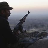 Người Kurd tuyên bố lập khu vực thuộc chế độ liên bang ở Bắc Syria