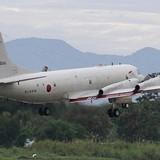 Philippines mở cửa 5 căn cứ quân sự đón lính Mỹ bở Biển Đông
