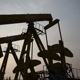 "Nga ""qua mặt"" Saudi Arabia về khai thác dầu"