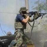 Lực lượng an ninh Ukraine công bố danh sách kẻ phản quốc chạy sang Nga