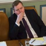 Chấn động sau vụ hồ sơ Panama: Thủ tướng Iceland từ chức