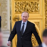 """Hồ sơ Panama: Điện Kremlin tố cáo """"mưu đồ"""" gây bất ổn Nga"""