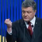 Tổng thống Ukraine: Các nước Baltic tồn tại mối đe dọa xâm lược từ Nga