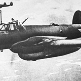 Báo Nga: Số phận oanh tạc cơ Pe-2 được hé lộ sau 74 năm mất tích
